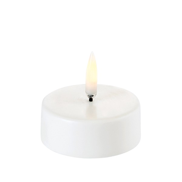 Tealight 6,1 x 2 cm