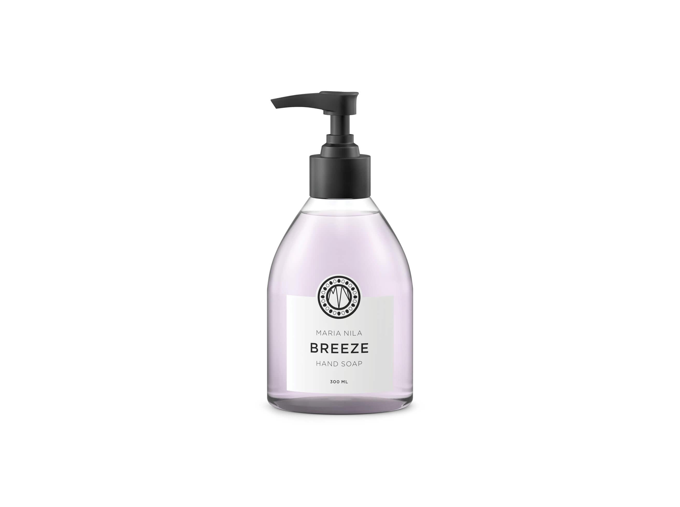 Breeze Hand Soap