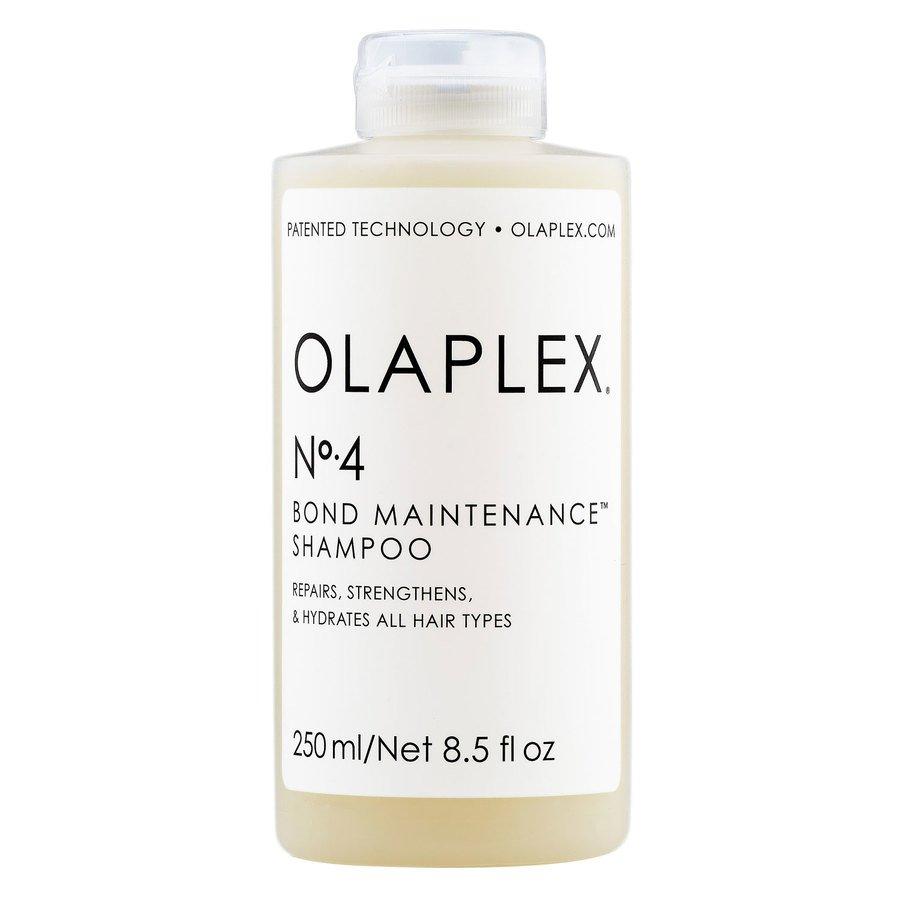Olaplex no 4