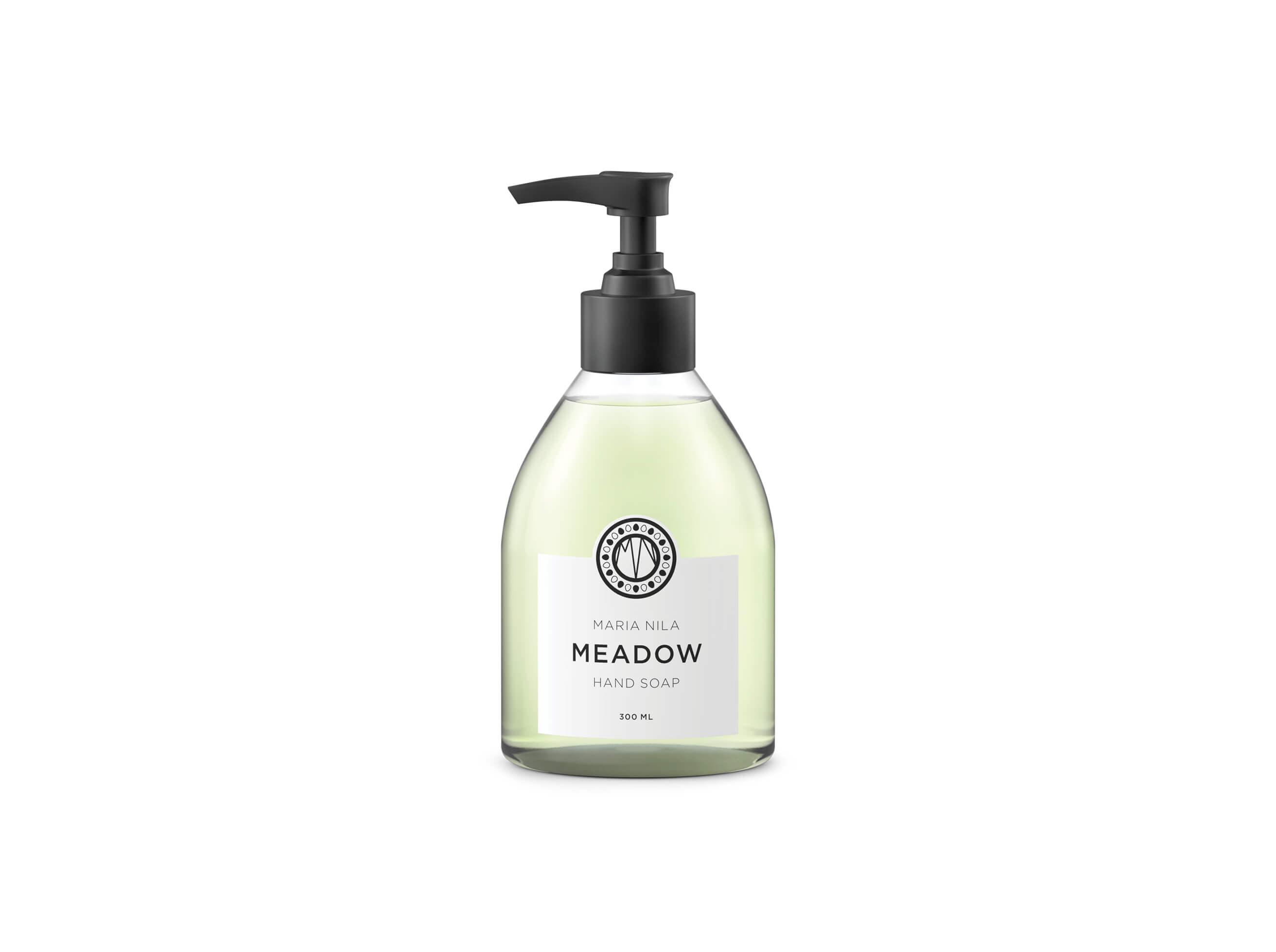 Meadow Hand Soap