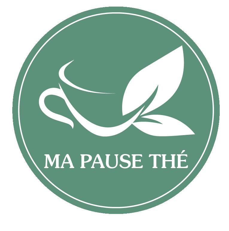 Ma pause thé