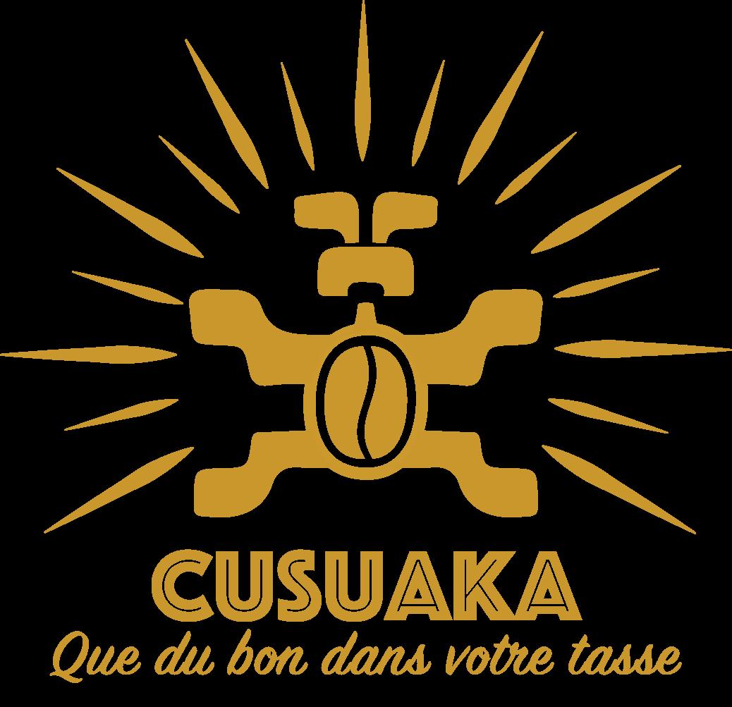 Cusuaka