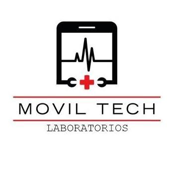 MovilTech
