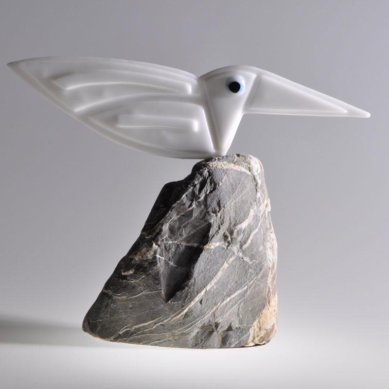 CHA172, Rare Bird No.39