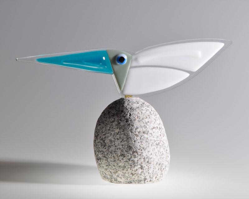 CHA163, Rare Bird No.30