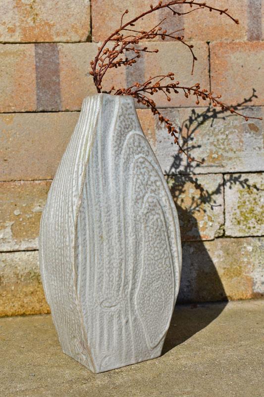 TWE001, Soda Flow Vase
