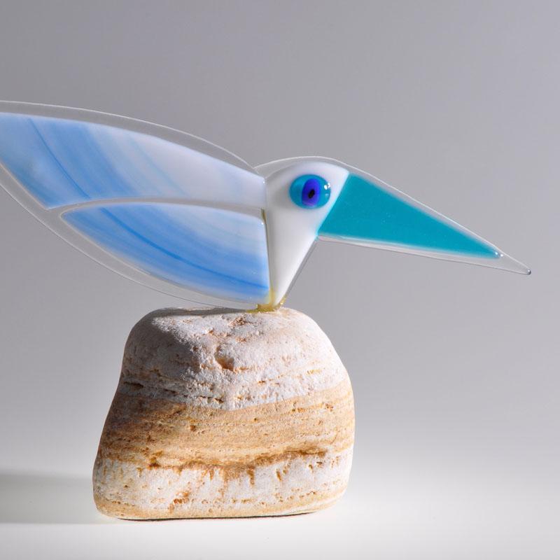 CHA171, Rare Bird No.38