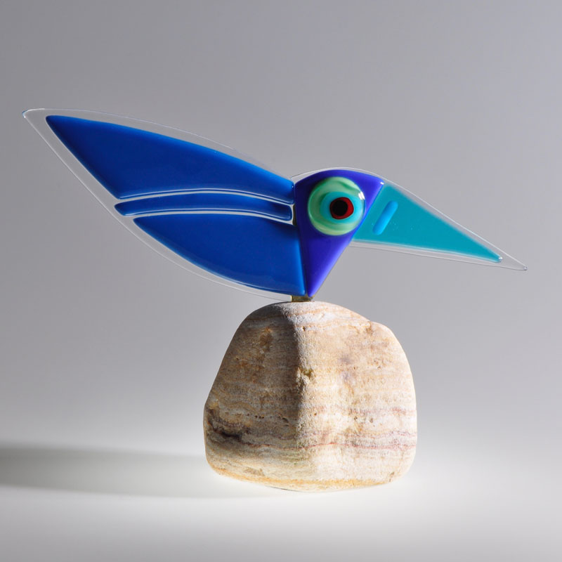 CHA175, Rare Bird No.42