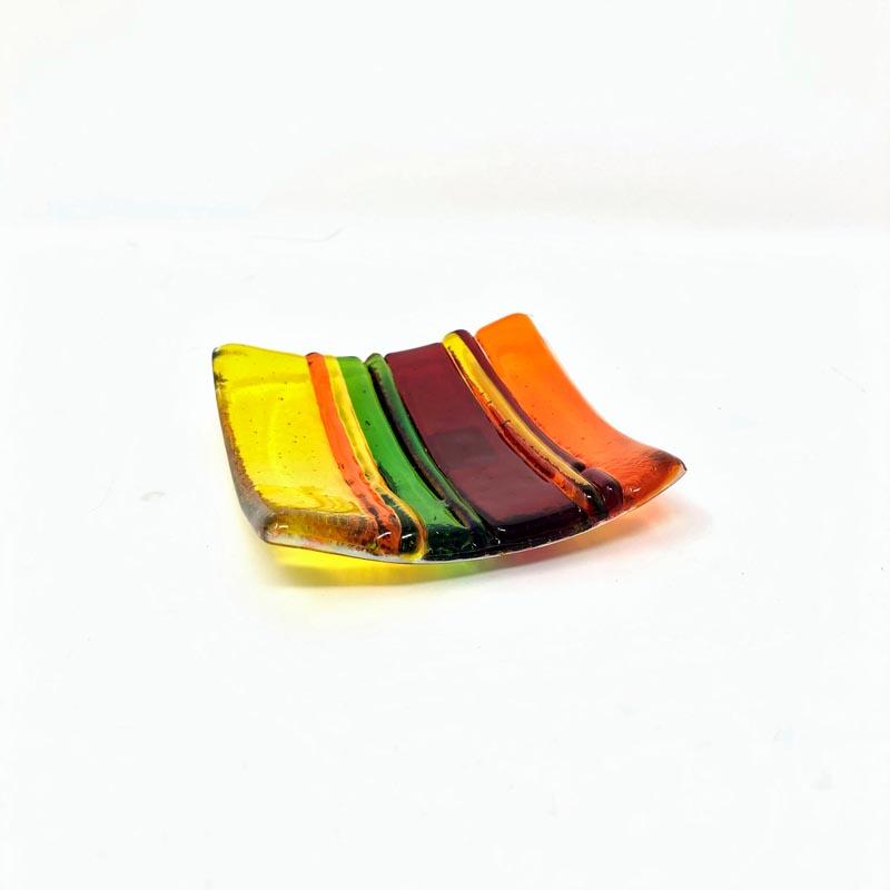 SHI239, Wine gum ring dish