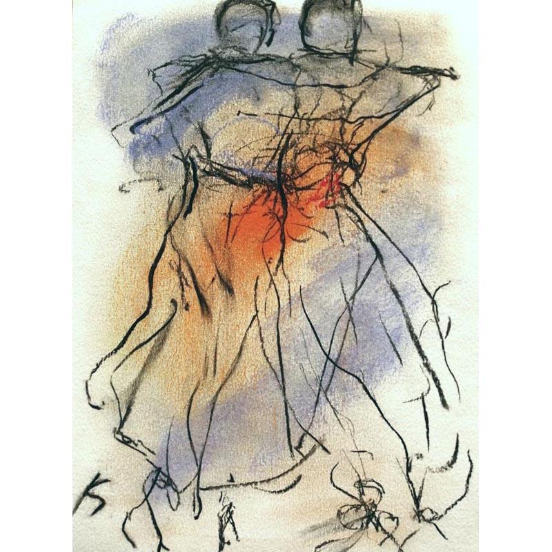 SUM080, Tango Night 1