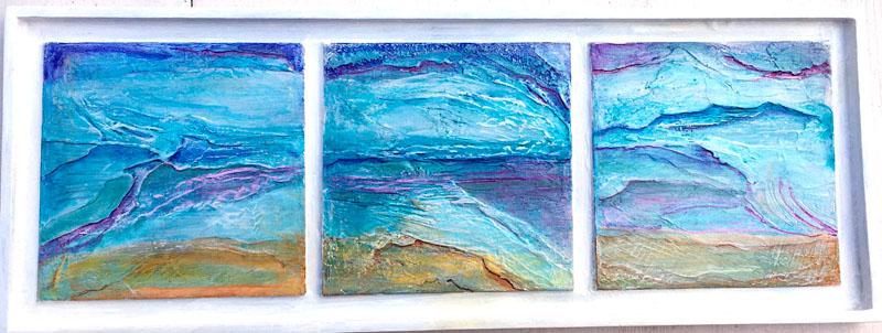 MCD174, Coastal Panel
