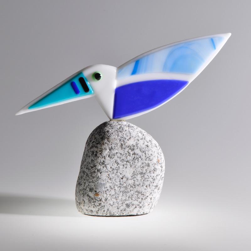 CHA162, Rare Bird No.29