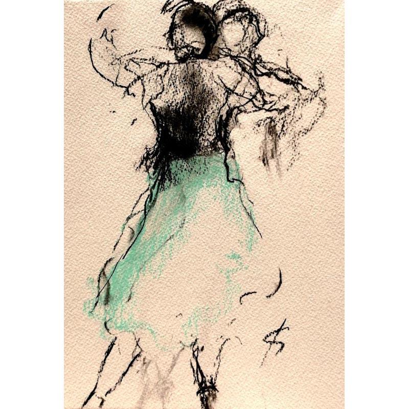 SUM081, Tango Night 2