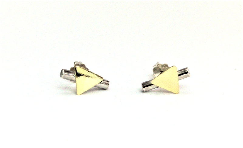 KEI028, Earrings