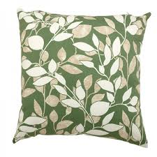 Outdoor Scatter Cushions