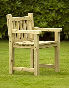 Carver Chair (Single)