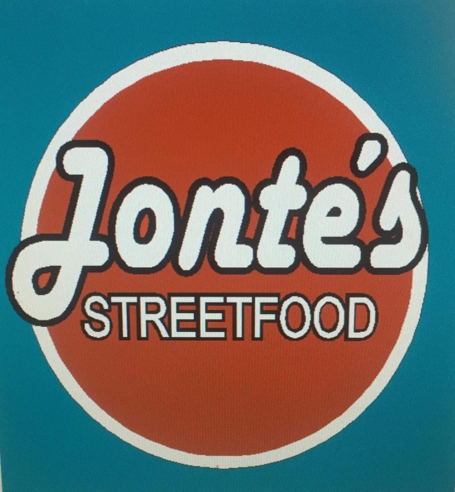 Jontes Streetfood AB