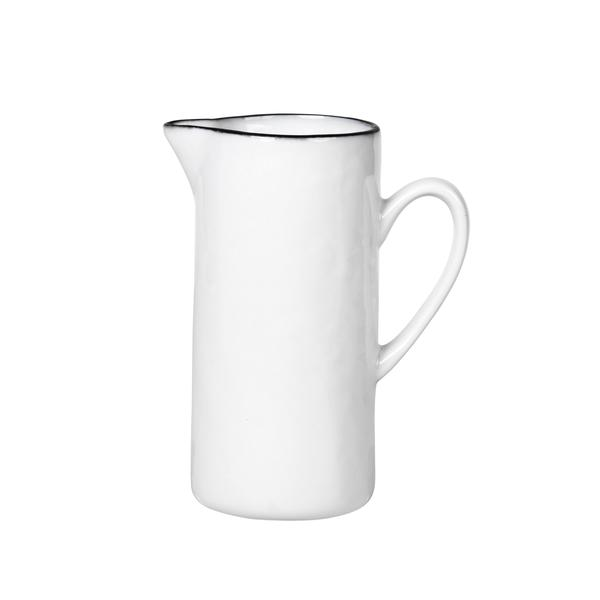 Milk Jug - Broste SALT
