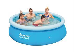 Bestway familje pool 1,98x51 cm