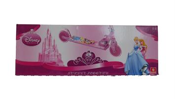 Disney Princess sparkcyckel