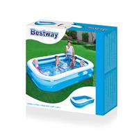 Bestway pool 778L