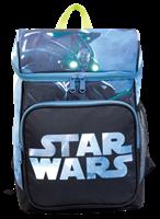 Ryggsäck Star Wars