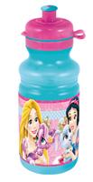 Disney princess Dricksflaska