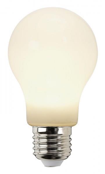 Cottex LED 8W E27 A++