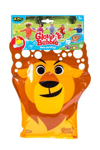 Glove A Bubble handske