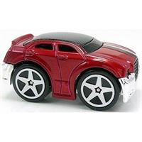 Hot wheels Chrysler 300 c