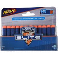 Nerf n-strike elite refill 12 pack