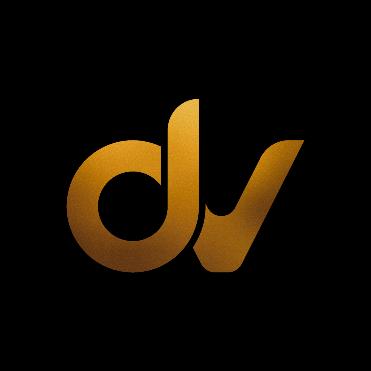 Divinavirtus