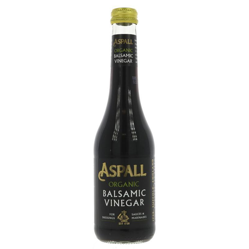Aspall Balsamic Vinegar