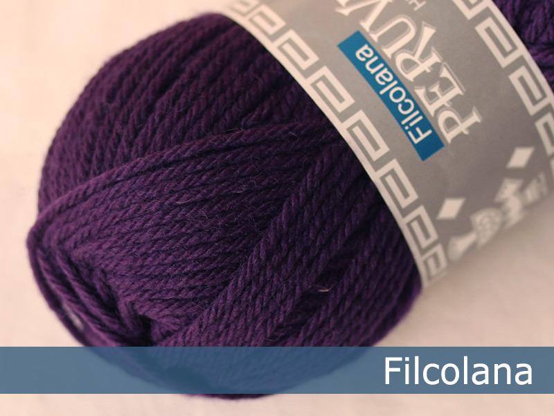PHW 217 Purple