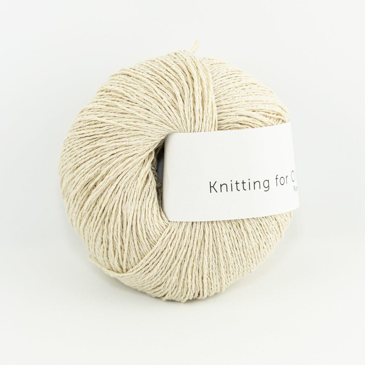 KFO Pure Silk hvede
