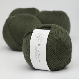 Nr 36 Økologisk wool2