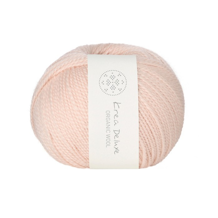 Nr 08 Økologisk wool1