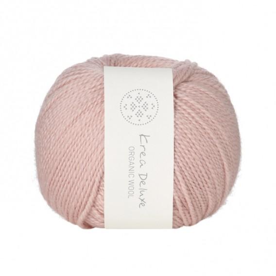 Nr 12 Økologisk wool1