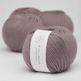 Nr 44 Økologisk wool2