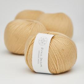 Nr 05 Økologisk wool1