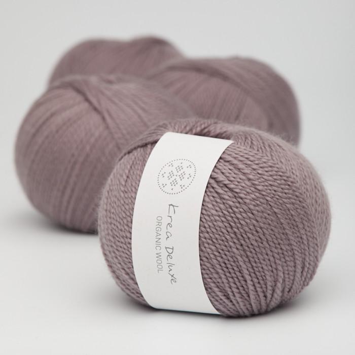 Nr 44 Økologisk wool1