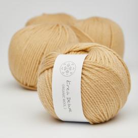 Nr 05 Økologisk wool2