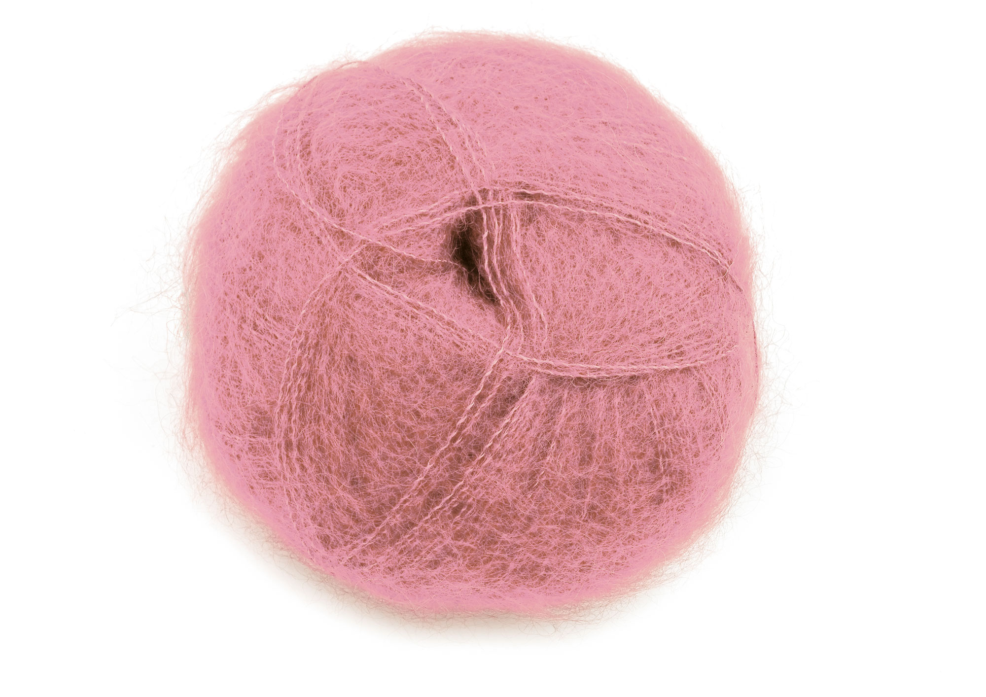 Brushed Lace 3022 rustik rosa