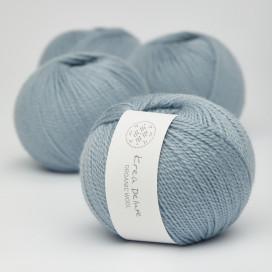 Nr 25 Økologisk wool1