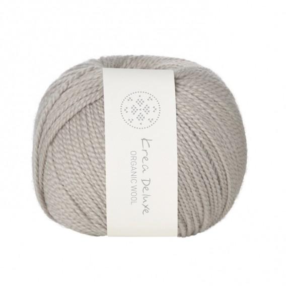 Nr 19 Økologisk wool1