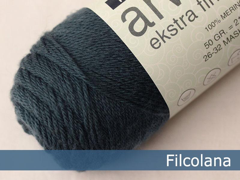 1061 Artic Blue ANINA