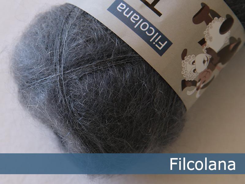 338 Frost Grey TILIA