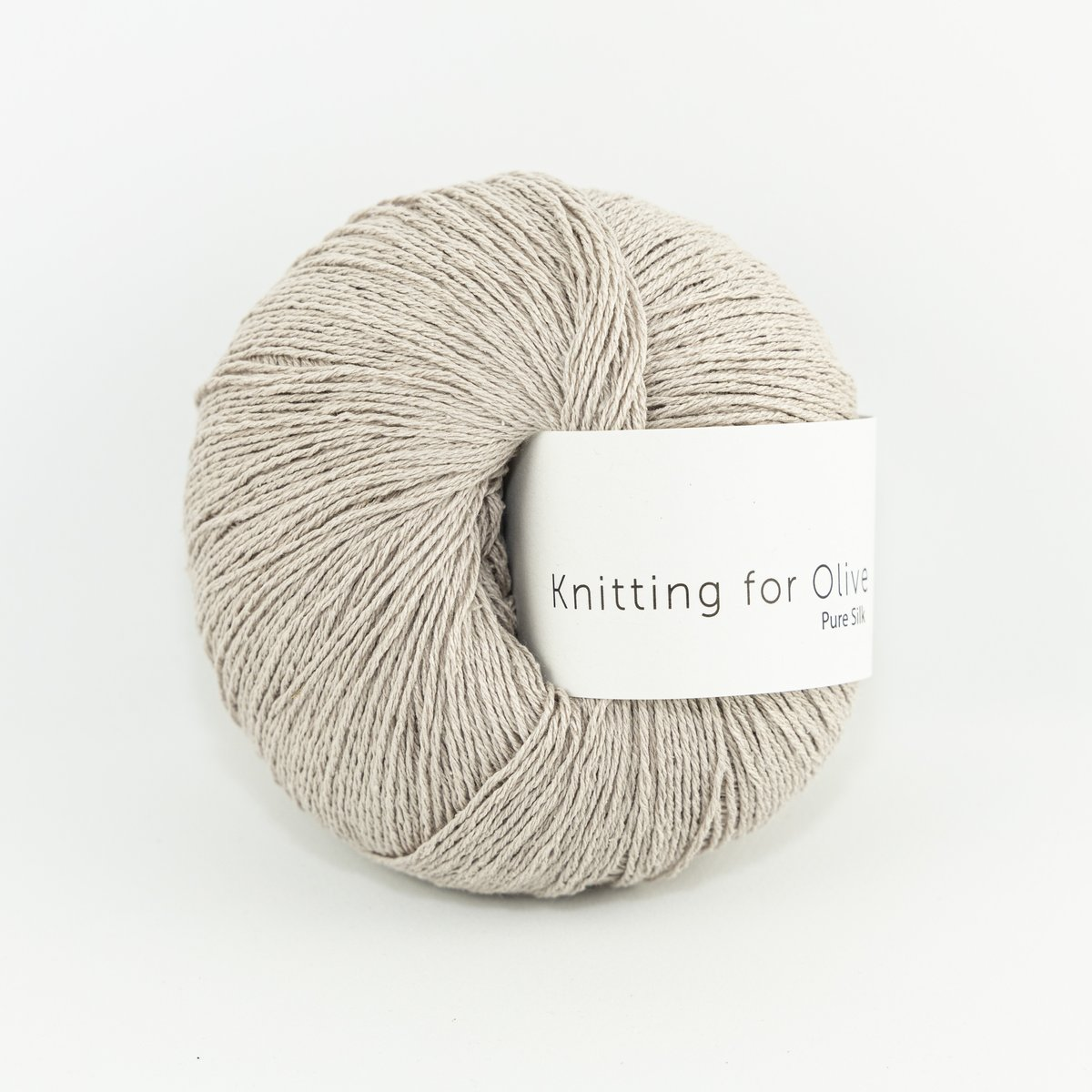 KFO Pure Silk Pudder