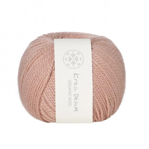 Nr 10 Økologisk wool1