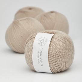 Nr 46 Økologisk wool1